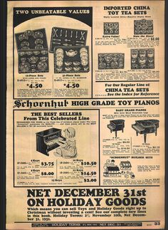 145 Best U S Toy Piano Timeline Images Timeline Piano Pianos