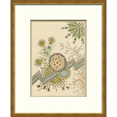 Check out this item at One Kings Lane! Floral Designs