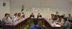 El Consejo General del Instituto Electoral del Estado de Querétaro (IEEQ) aprobó la modificación del acuerdo por el que se...