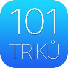 101 triků a tipů, které musí znát každý majitel iPhonu Ipod, Muse, Calm, Apple, Apple Fruit, Ipods, Apples