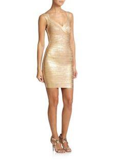 bc9c4799cb26ce 21 Best cab images | Women's wrap dresses, Wrap Dress, Wrap dresses