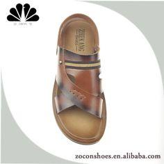 Source Factory sale various men sandals on m.alibaba.com