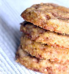 Italian Cookie Recipes, Italian Cookies, New Recipes, Cake Recipes, Italian Cake, Tasty, Yummy Food, Savoury Dishes, Healthy Breakfast Recipes