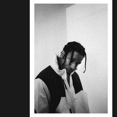 The Classy Issue Rapper Wallpaper Iphone, Rap Wallpaper, White Wallpaper, Black And White Picture Wall, Black And White Pictures, Asap Rocky Wallpaper, Lord Pretty Flacko, A$ap Rocky, Hip Hop Art