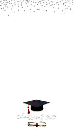 Image result for graduation geofilter