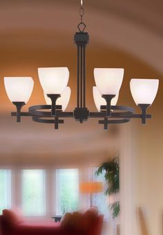 Find This Pin And More On Lovely Lighting.