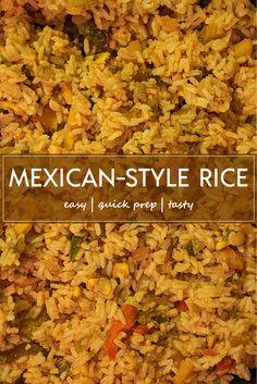 Mexican Dishes, Mexican Food Recipes, Ethnic Recipes, Mexican Style, Taco Tuesday, Fajitas, Burritos, Healthy Eats, Spice Things Up