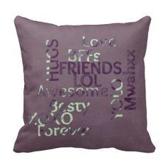 BFF best friends Gift for teen girls wordcloud