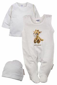Unisex Babykleding.11 Beste Afbeeldingen Van Unisex Setjes Van Dirkje Babykleding