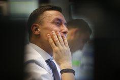 Kanada piyasaları kapanışta düştü; S&P/TSX 0,07% değer kaybetti - Kanada piyasaları kapanışta düştü; Toronto borsasının kapanışıyla S&P/TSX endeksi yüzde 0,07 değer kaybetti.