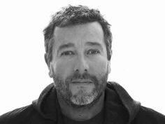 Philippe Starck Partners with Ipanema for Shoe Collection — Design News Philippe Starck, Design Shop, Chaise Masters, Inflatable Furniture, Design Industrial, Duravit, Kartell, Famous Stars, Top Interior Designers