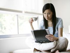 Confira as melhores ofertas de Notebook Para Você! Sua Loja Online da HP no Brasil.  http://www.ofertasimbativeisbrasil.com/notebooks-hp-online/ …