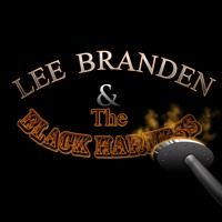 Toya...Lee Branden and the Black Harness by Lee Branden and the Black Harness on SoundCloud