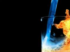 Cocktail Full HD Wallpaper and Background x ID