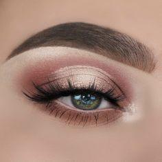 21 Augen Make-up Modelle für 2019 21 Eye Makeup Models for 2019 – up Makeup Goals, Makeup Inspo, Makeup Inspiration, Makeup Ideas, Eyeshadow Looks, Eyeshadow Makeup, Hair Makeup, Smoky Eyeshadow, Crazy Eyeshadow