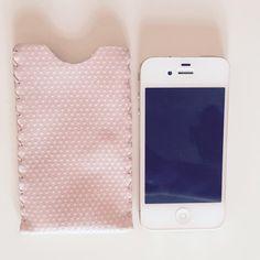 Δερμάτινη θήκη iphone Iphone, Leather Case, Handmade, Accessories, Fashion, Leather Pencil Case, Moda, Hand Made, Fashion Styles
