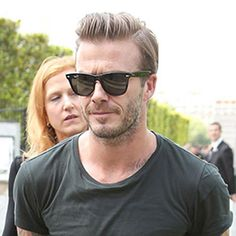 David-Beckham-Sunglasses-Ray-Ban-Original-Wayfarer.