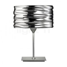 Artemide tafellamp Aqua Cil Slijkhuis Interieur Design