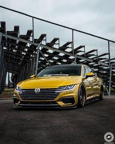 Golf 7 Gti, Golf 6, Vw Arteon, Armor Concept, Mazda, Peugeot, Instagram, Cars, Vehicles