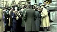 Apocalipsis el surgimiento de Hitler Amenaza NATGEO 3