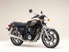 yamaha xs 850 1981 fotos y especificaciones técnicas, ref: Yamaha Motorbikes, Yamaha Motorcycles, Custom Motorcycles, Suzuki Motorcycle, Motorcycle News, Girl Motorcycle, Scooters, Yamaha Xs1100, Montain Bike