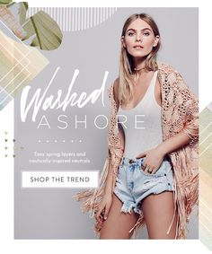 Love this outfit Web Design, Fashion Logo Design, Email Marketing Design, Email Design, Email Newsletter Design, Editorial Design, Editorial Fashion, Trendy Fashion, Fashion Looks