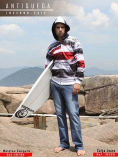 Veja a coleção completa em nosso site: www.antiqueda.com.br