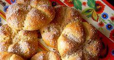 Bułki żytnie Bread, Libra, Buns, Food, Brot, Virgo, Essen, Libra Sign, Baking