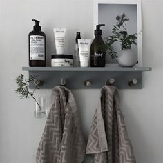 Förstasida - www.se - Lilly is Love Bad Inspiration, Bathroom Inspiration, Interior Inspiration, Small Bathroom Storage, Beautiful Interior Design, Room Setup, Home Spa, Bathroom Interior, Home Organization