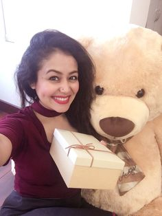 Happy DP Images Wallpaper Pics for whatsapp Teddy Day Images, Bear Images, Teddy Bear Pictures, Happy Teddy Bear Day, Cute Teddy Bears, Chocolate Day Images Hd, Propose Day Wallpaper, Happy Dp, Neha Kakkar Dresses