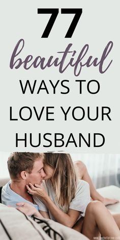 How to love your husband intentionally/ How to show your spouse you love him, bring the romance back and have a strong marriage. Marriage Goals, Strong Marriage, Successful Marriage, Marriage Relationship, Happy Marriage, Marriage Advice, Love You Hubby, Love Your Wife, Married Life Quotes