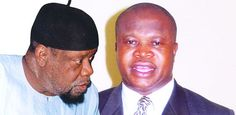 Why Ojukwu disowned Son - Sir Azuka Okwuosa - Mercy Johnson Celebrity Magazine - Mercy Johnson Celebrity Magazine