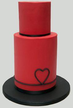 love-themed-wedding-cake-ideas-14