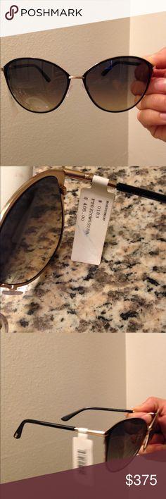 d7808d9fe0 Brand New Tom Ford Sunglasses Orginally 405