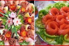 Aperitive Archives - Page 5 of 14 - Bucatarul Sushi, Cabbage, Food And Drink, Mexican, Vegetables, Ethnic Recipes, Decoration, Appetizers, Decor