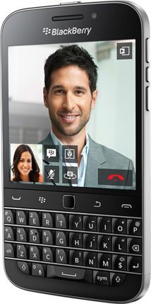 blackberry classic, blackberry classic price, classic cost, classic blackberry price, blackberry classic specification, blackberry classic rate