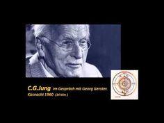Erwachen - Des Identifikation, Individuation und Selbst - Realisation im Spiegel von C.G. Jung