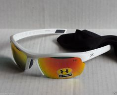 91643712dd37 9 Best Under Armour Sunglasses images | Under armour, Armors, Armours