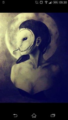 Owlface
