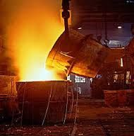 Metallurgical Engineering - Metallurgical profession is very diverse and results a wide variety of job opportunities all over the world. http://tnea.a4n.in/Courses/MT