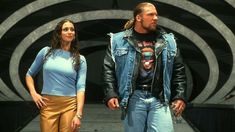 Watch Wrestling - Watch WWE Raw online, Watch WWE Smackdown Live , Watch WWE online, Watch ufc Online and Watch Other Events Highlights. Watch Wrestling, Wrestling Wwe, Megan Rapinoe, Stephanie Mcmahon, Barack And Michelle, Girls Together, Jon Stewart, Triple H, Anniversary Photos
