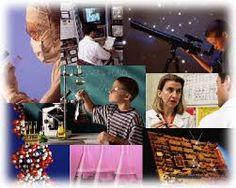 conocimiento científico y tecnológico, - Buscar con Google