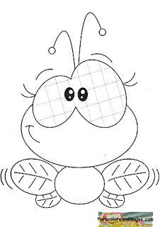 30 Mejores Imágenes De Vaquitas De San Antonio Ladybugs San