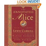 Lewis Carroll was a genius and this book explains his genius to the rest of us.