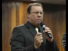 Quarteto Gileade Rapaz Davi Acesse Harpa Cristã Completa (640 Hinos Cantados): https://www.youtube.com/playlist?list=PLRZw5TP-8IcITIIbQwJdhZE2XWWcZ12AM Canal Hinos Antigos Gospel :https://www.youtube.com/channel/UChav_25nlIvE-dfl-JmrGPQ  Link do vídeo https://youtu.be/LiTJBXYjKg0  O Canal A Voz Das Assembleias De Deus é destinado á: hinos antigos músicas gospel Harpa cristã cantada hinos evangélicos hinos evangelicos antigos louvores pregações palestras seminárioscultos pregações  culto…