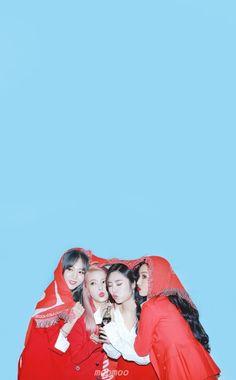 #Mamamoo #MAMAMOO #Wallpaper #Wallpapers #Solar #Moonbyul #Wheein #Hwasa Solar Mamamoo, K Idol, Girl Bands, Popular Music, Our Girl, Wallpaper S, Rainbow Bridge, Kpop Girls, Girl Group