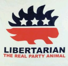 17 Best Libertarian Illustrations and Posters images in 2013