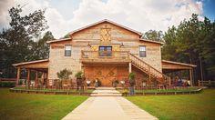 Image result for mint springs barn