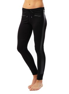 CHANDLER LEGGING - from @nuxactive Fitness Fashion, Black Jeans, Leggings, Running, Workout, Pants, Outfits, Trouser Pants, Suits