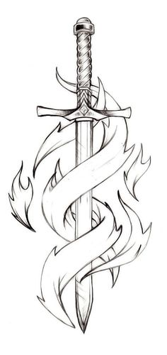 i think this is what i'm going to tattoo on my thigh with the quote about how scars prove i fought for something.